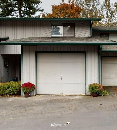 4008 S 158TH ST APT C, Tukwila, WA 98188 - Photo 1