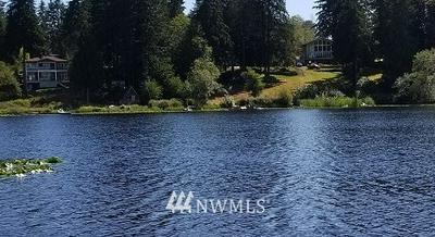 1417 S LAKE STICKNEY DR, Lynnwood, WA 98087 - Photo 1