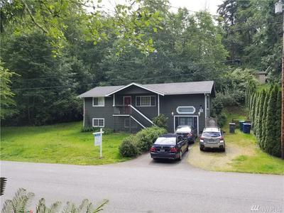 17911 65TH DR NW, Stanwood, WA 98292 - Photo 1