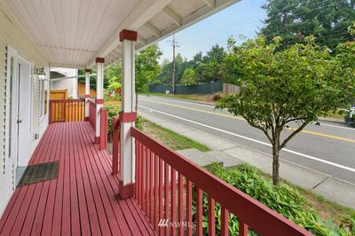 10218 HOLLY DR, Everett, WA 98204 - Photo 2
