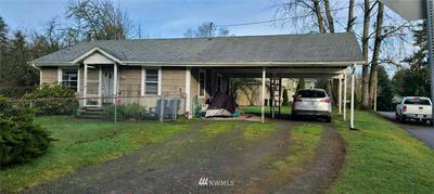 1710 ODEGARD RD SW, Tumwater, WA 98512 - Photo 1