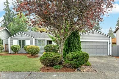 15821 SE 175TH PL, Renton, WA 98058 - Photo 1