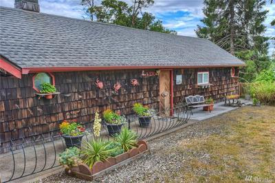270 N OLD MILL HILL RD, Hoodsport, WA 98548 - Photo 2