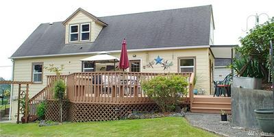 1503 ARNOLD ST, Aberdeen, WA 98520 - Photo 2