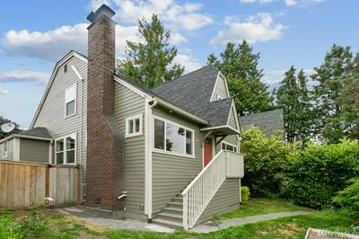 5037 35TH AVE SW, Seattle, WA 98126 - Photo 1