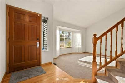 1013 49TH PL SW, Everett, WA 98203 - Photo 2