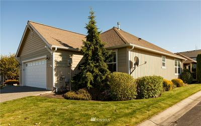 1696 SW VANGUARD ST, Oak Harbor, WA 98277 - Photo 1