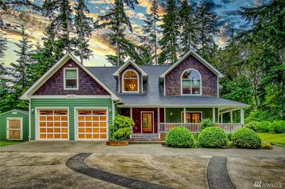 13755 SUNRISE DR NE, Bainbridge Island, WA 98110 - Photo 1