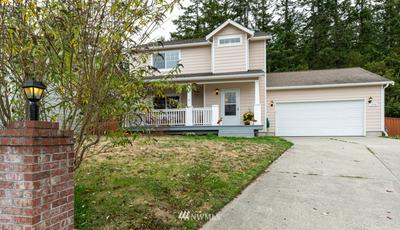 1590 NW ALMOND LOOP, Oak Harbor, WA 98277 - Photo 1