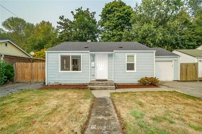 3114 SE 5TH ST, Renton, WA 98058 - Photo 1