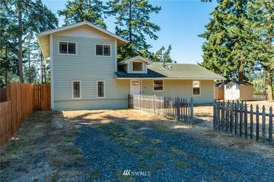 4391 NORTHGATE DR, Oak Harbor, WA 98277 - Photo 2