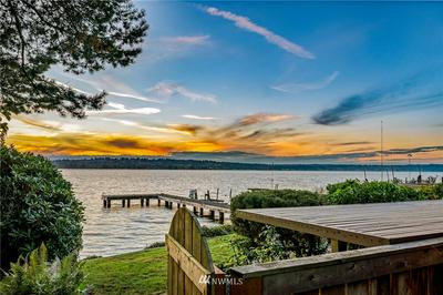 307 LAKE AVE W, Kirkland, WA 98033 - Photo 2