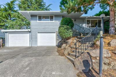 5926 S EASTWOOD DR, Seattle, WA 98178 - Photo 1