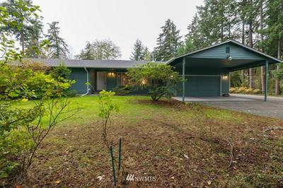 259 VALLEY RD, Oak Harbor, WA 98277 - Photo 1