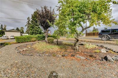 17306 PARK AVE S, Spanaway, WA 98387 - Photo 2