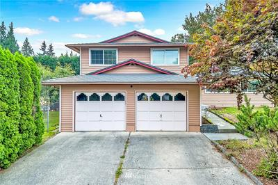 17710 11TH AVE NW, Arlington, WA 98223 - Photo 2