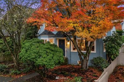 1845 41ST AVE E, Seattle, WA 98112 - Photo 2