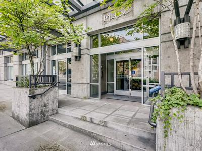 159 DENNY WAY APT 607, Seattle, WA 98109 - Photo 2