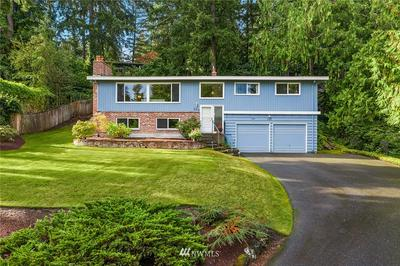 395 MT HOOD DR SW, Issaquah, WA 98027 - Photo 1