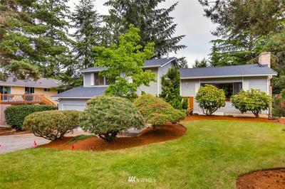 3306 170TH AVE NE, Bellevue, WA 98008 - Photo 2