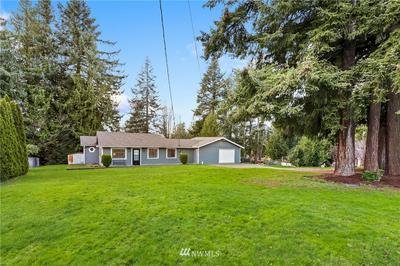 1609 15TH AVE, Milton, WA 98354 - Photo 2