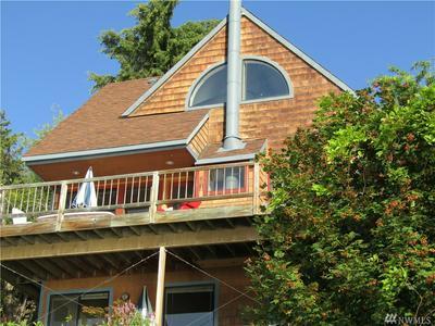 15892 S LAKESHORE RD, Chelan, WA 98816 - Photo 2