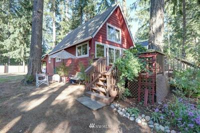 1822 190TH AVE SW, Lakebay, WA 98349 - Photo 1