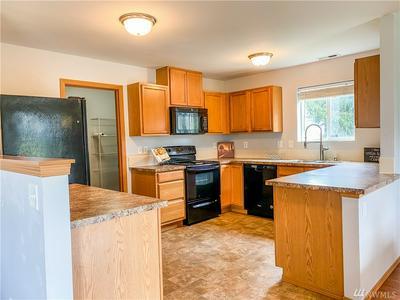 7822 203RD STREET CT E, Spanaway, WA 98387 - Photo 2