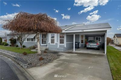 355 OLD INLAND EMPIRE HWY # SP52, Prosser, WA 99350 - Photo 1