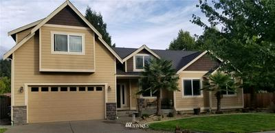 5027 154TH AVENUE CT E, Sumner, WA 98390 - Photo 2