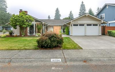 16704 145TH AVE SE, Renton, WA 98058 - Photo 1