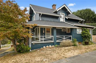 1308 N 8TH ST, Tacoma, WA 98403 - Photo 2