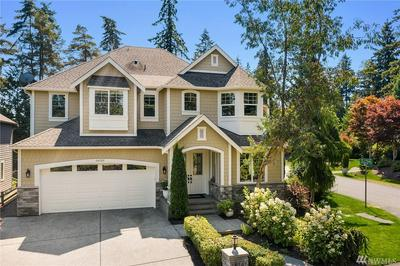 14525 SE 3 LN, Bellevue, WA 98007 - Photo 1