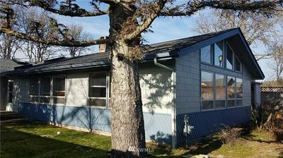2247 PLEASANTON CT SE, Lacey, WA 98503 - Photo 2