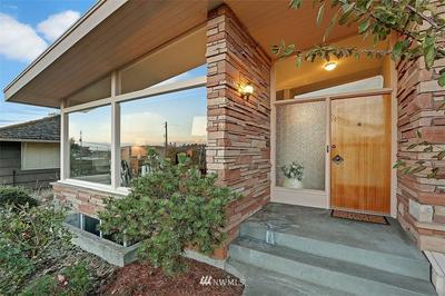 2807 26TH AVE W, Seattle, WA 98199 - Photo 2