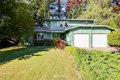 32050 41ST PL SW, Federal Way, WA 98023 - Photo 1