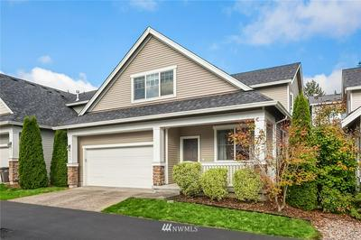 403 125TH ST SE, Everett, WA 98208 - Photo 2
