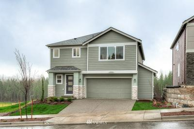 12625 171ST AVENUE SE # 2010, Snohomish, WA 98290 - Photo 1