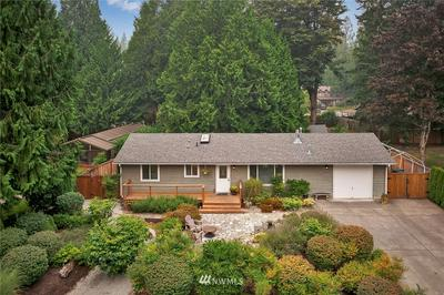 22114 NE 13TH PL, Sammamish, WA 98074 - Photo 1