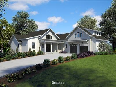 18225 CLARENCE AVE, Stanwood, WA 98292 - Photo 1