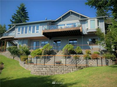 673 RAINIER LN, Port Ludlow, WA 98365 - Photo 1