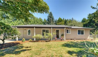 4810 DELTA LN SE, Tumwater, WA 98501 - Photo 2