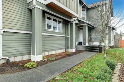 22013 SE 240TH PL, Maple Valley, WA 98038 - Photo 2