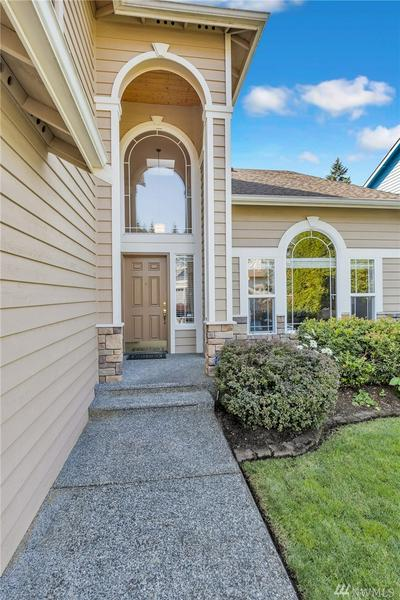 2326 143RD PL SW, Lynnwood, WA 98087 - Photo 2