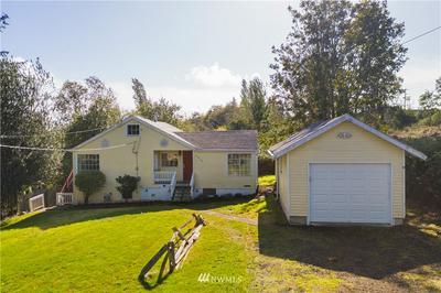 2315 NE 30TH ST, Bremerton, WA 98310 - Photo 1
