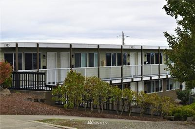 1953 S I ST APT 2, Tacoma, WA 98405 - Photo 1