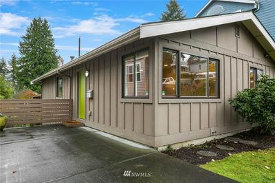 2617 E VALLEY ST, Seattle, WA 98112 - Photo 2