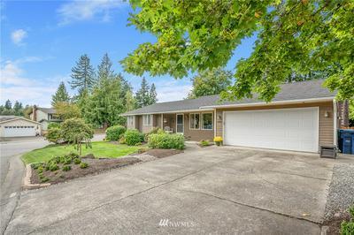 3409 103RD PL SE, Everett, WA 98208 - Photo 2