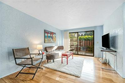 2100 N 106TH ST UNIT 103, Seattle, WA 98133 - Photo 2