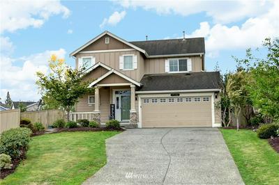 7140 285TH ST NW, Stanwood, WA 98292 - Photo 1